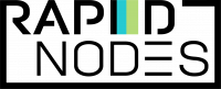 RapidNodes IT Services GmbH