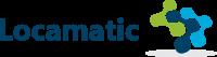 Locamatic GmbH