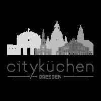 CityKüchen Dresden e.K.