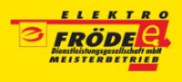 Elektro Fröde DLG mbH