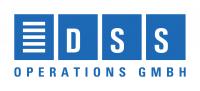 Consultant für Fördermittelberatung (m/w/d) in Teilzeit (bspw. Werkstudent)