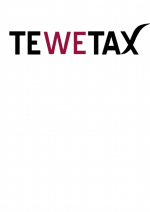 TEWETAX Stb GmbH